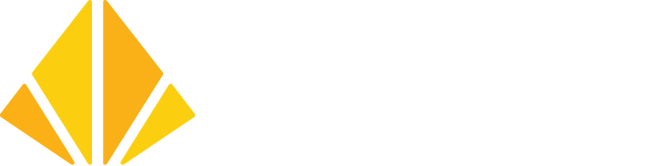 The 4North Project