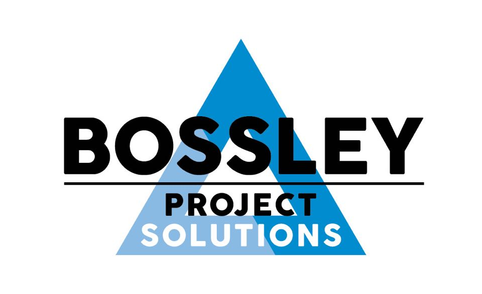 Bossley Project Solutions