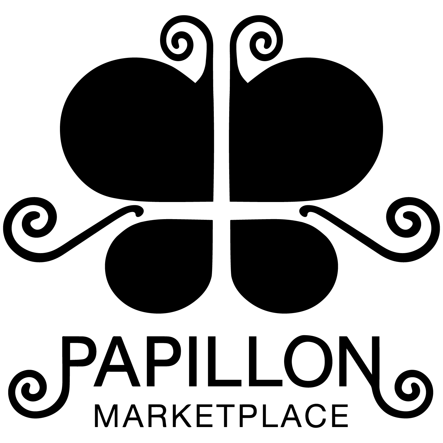 Papillon Marketplace