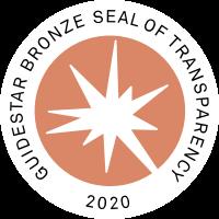 Guidestar - Bronze