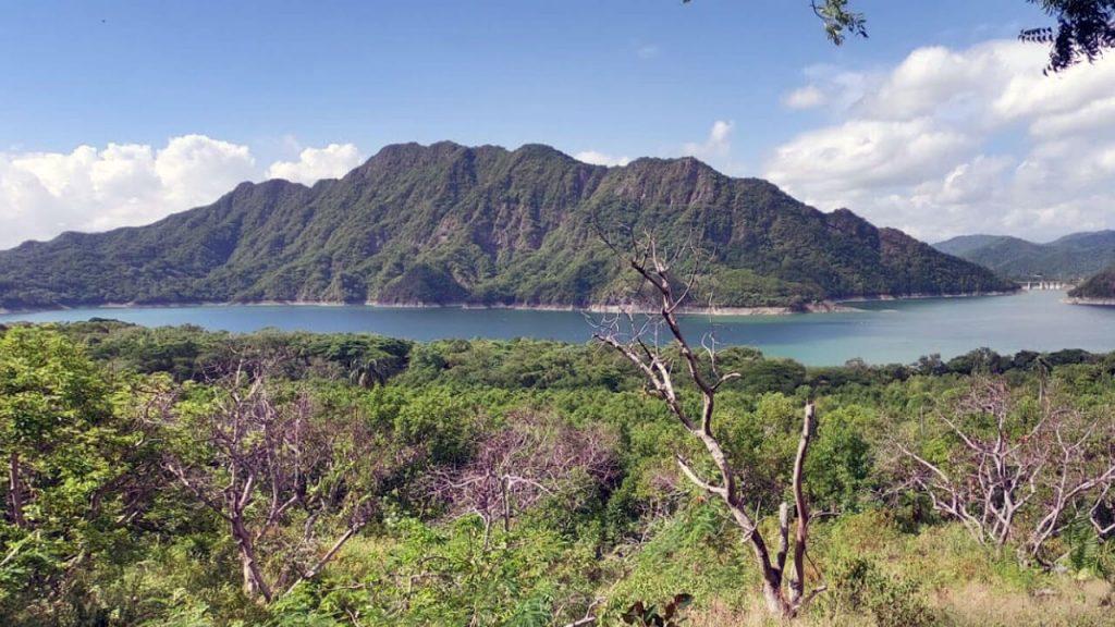 Maximo Gomez National Park